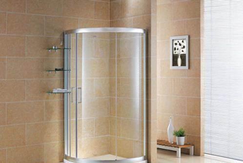 内蒙古淋浴房