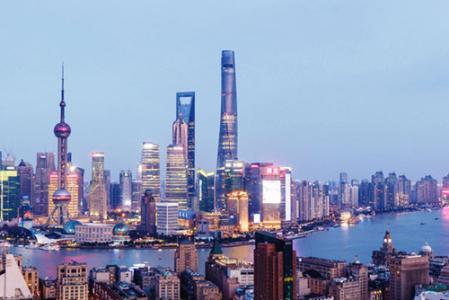 上海中心大厦对上海恒昊必威体育登陆Betway sports总代理(墨晶必威体育登陆)的评价