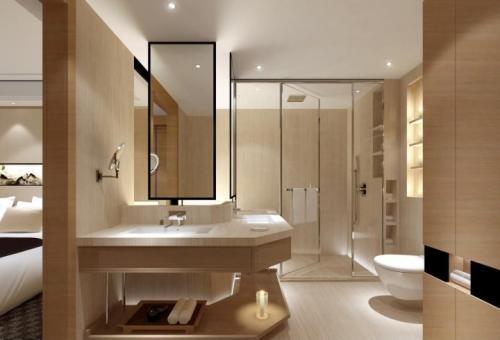 淋浴房的选购要点
